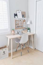 teen office chairs. Medium Size Of Desk:white Office Furniture Cheap White Desk Desks For Small Spaces With Teen Chairs