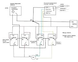 wiring diagram hampton bay ceiling fan light wiring diagramhampton bay ceiling fan wiring diagram remote schematic