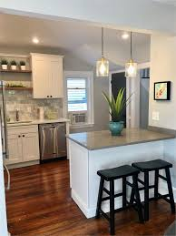 Whats New In Kitchens Awesome New Cheap Kitchen Remodel Style
