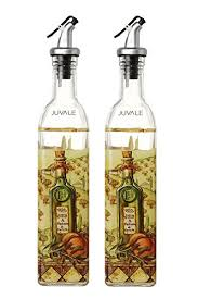 Olive Oil Decorative Bottles Decorative Bottles Olivia Decor Decor For Your Home And Office 81