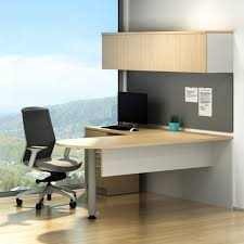 l shape furniture. Fine Shape Tayco Metro LShape Workstation  And L Shape Furniture R