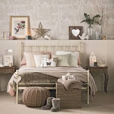 bedroom ideas uk. cosy bedroom decorating ideas - 10 of the best uk n