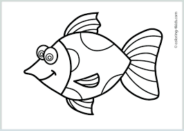 Coloring Pages For Free Printable Veterinarian Amazing Animal Adults
