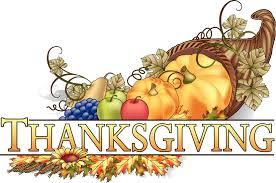 Resultado de imagem para thanksgiving