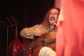 Angelo Giordano Musicista - Events   Facebook