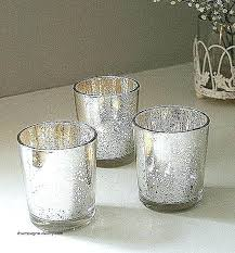 votive candle holders bulk silver holder beautiful candles wonderful tealight ideas gold and mercury glass votive candle holders bulk candles with glass