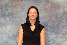 Colleen Smith Joins Shockey's Business Development Team - Shockey Builds