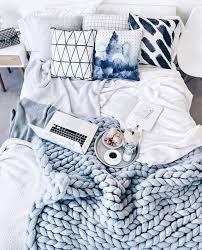 Pin by Serena Gleason on Dream decor   Bedroom inspirations, Cozy ...