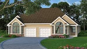 bangladesh home design. duplex house plans bangladesh home design