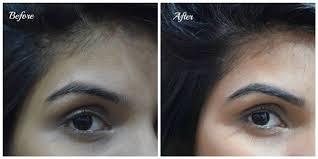 nyx makeup eyebrows. nyx brow pencil source · cons of bh cosmetics automatic eyebrow in black makeup eyebrows