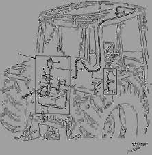 wiring diagram for a john deere 6400 the wiring diagram john deere 310d wiring diagram digitalweb wiring diagram