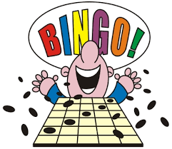 Image result for bingo images