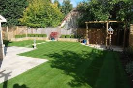 Small Picture Garden Landscaping Cheltenham Gloucestershire Oxfordshire