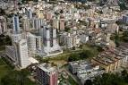 imagem de Vi%C3%A7osa+Minas+Gerais n-5