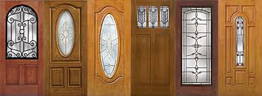 front door repairMichigan Storm Door Installation  Michigan Entry Door