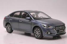 <b>Hyundai</b> 1:18 <b>масштаб</b> современный производство литые ...