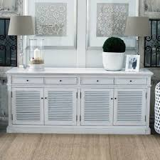 Modern White Credenza Sideboards 2017 Antique White Sideboard Ideas Antique White