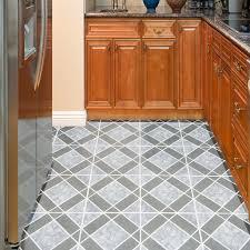 Vinyl Floor Tiles Kitchen Kitchen Vinyl Floor Tiles Gray Flooring Ideas Full Catalog Of