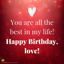 Happy Birthday Funny Quotes Best Cute Birthday Messages To Impress Your Girlfriend