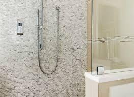 bathroom remodeling dallas tx. Lovely Bathroom Remodel Dallas Tx With 40 Remodeling Plano