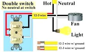 wiring a fan two switches diagram 2 wire a ceiling fan wire a wiring