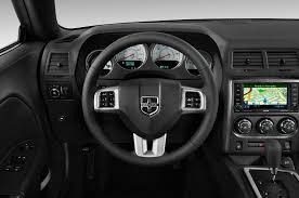 2015 dodge challenger interior. steering wheel 2015 dodge challenger interior