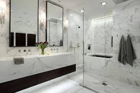 modern bathrooms designs 2014. Bathroom Designs 2014 Modern Bathrooms Design Wallpaper D . 2