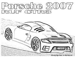 1056x816 corvette coloring pages