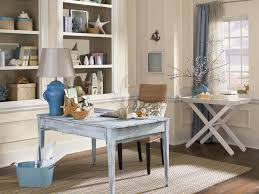 office home decorating office. Beach Themed Living Room Ideas With Fall Door Decor Sink And Toilet. Office Home Decorating