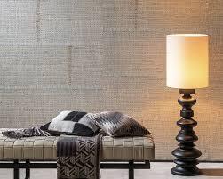 Arte Aruba Behang Papier Collectie Luxury By Nature
