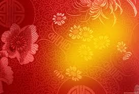 Chinese New Year Ppt New Year 2018 Powerpoint Template Tirevi Fontanacountryinn Com