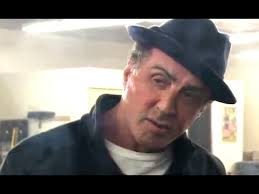 Image result for creed stallone