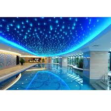 indoor swimming pool lighting. Outdoors: Led Swimming Pool Lights Collection With Incredible Pictures Perimeter Lighting Indoor