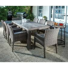 patio dining furniture sets