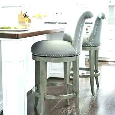 best bar stools. Best Counter Height Bar Stools Nice Kitchen