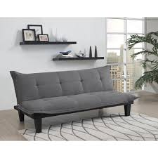 contemporary leather sofa sleeper. costco sofa sleeper | pulaski leather recliner contemporary