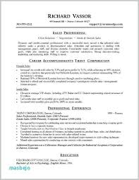marketing and sales cv professional sales resume template marketing and sales cv resume