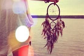 The Purpose Of Dream Catchers How To Make A Dream Catcher FabHowTo 33