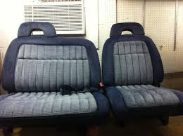 truck seats access llc york pa united