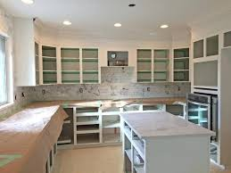 extending kitchen cabinets to ceiling how to extend existing kitchen cabinets ceiling net extending existing kitchen