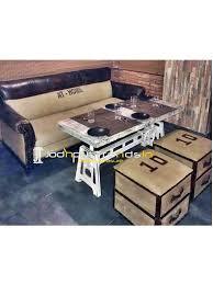 bar lounge sofa set manufacturer