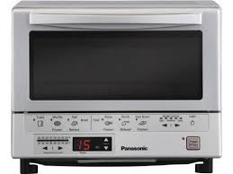 combination microwave toaster oven. Best Value Microwave Toaster Oven Combo Combination O