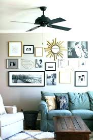 picture frame designs on walls amazing inspiration ideas wall hanging photo frames designs inspiring fascinating frame for picture frame wall ideas