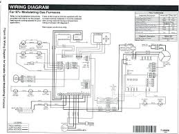 amana dishwasher wiring diagram free Wiring Diagram For Dishwasher