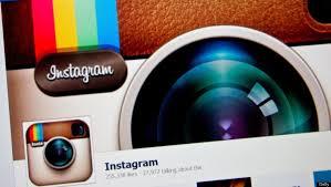Image result for Instagram