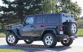 2018 jeep model release. plain model 2018 jeep wrangler unlimited release date car models 2017 for  in jeep model release