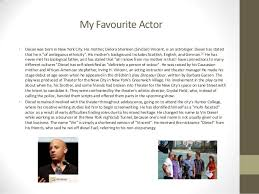 favourite movies essay speech presentation essay tips martin scorsese reveals his 12 favorite movies and