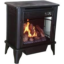 best gas fireplaces review fireplace reviews ratings australia