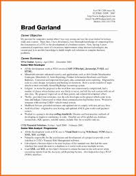 Career Change Resume Sample Unique Photo Career Change Resume