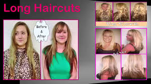 Hair Style Before And After makeovers before and afterhairstylesnew haircuthair colorcolor 8771 by wearticles.com